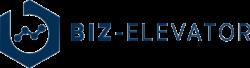 Logo-Dark-Trim