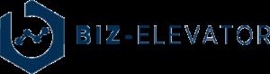 Logo-Dark-Trim-Edited